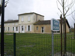 Centre de Loisirs Galgon