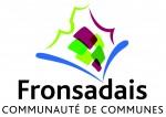 Fronsadais-Communauté-de-communes-Logo-vectorise