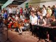 Ecole de musique de Galgon