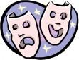 Club de Théâtre pour enfants et adolescents
