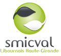 calendrier SMICVAL
