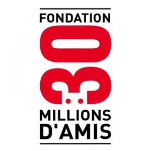 30-millions